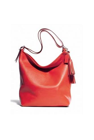 file_175499_0_Top-Bags