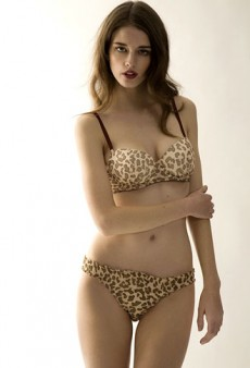 Don't Make These Lingerie Mistakes