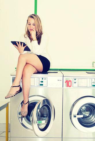 file_176341_1_laundry