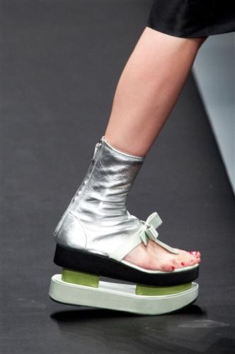 file_176361_0_kooky_footwear_20120924_1145919683