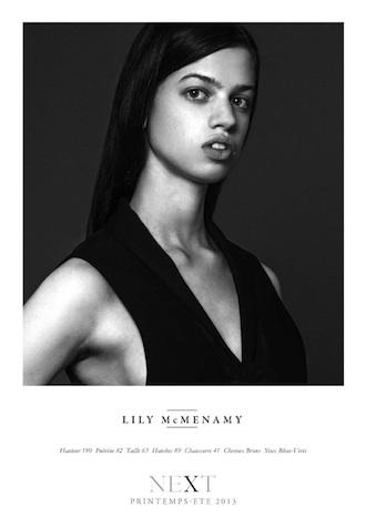 file_176409_0_Lily-McMenamy