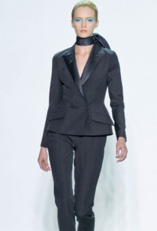 Christian Dior Spring 2013 Runway Review