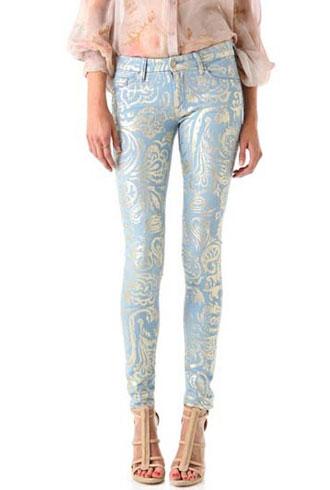 file_176553_0_non-denim-jeans