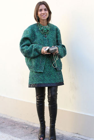 file_176673_0_street-style-extra
