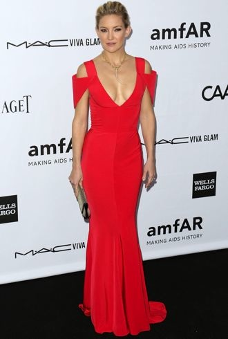 file_176757_0_kate-hudson-amfar-3rd-annual-inspiration-gala-los-angeles-cropped