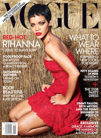 file_176821_0_Rihanna-Vogue_com