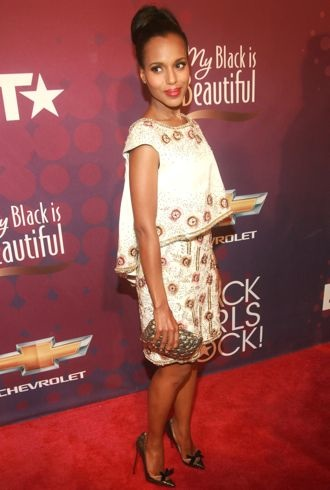file_176895_0_kerry-washington-black-girl-rock-2012-new-york-city-cropped