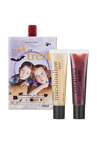 file_176977_0_halloween-beauty-products-cover