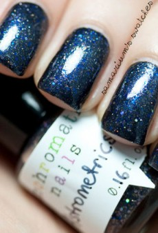 10 Reasons Indie Nail Polish Brands Do It Better