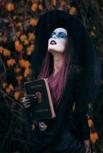 so pinteresting halloween costume diy inspiration thefashionspot