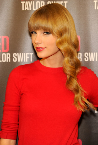 file_177019_0_Taylor-Swift