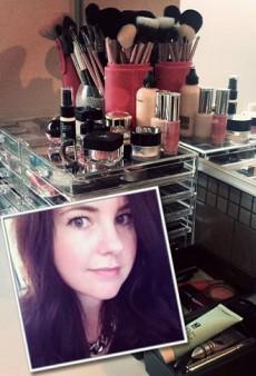 tFSer Belowen Talks Style, Beauty Blogging and More