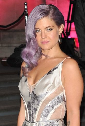 Kelly Osbourne Cosmopolitan Ultimate Women of the Year Awards London cropped