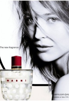 Wanna Smell Like Marni? The Fashion Label is Getting Into the Fragrance Biz (Forum Buzz)