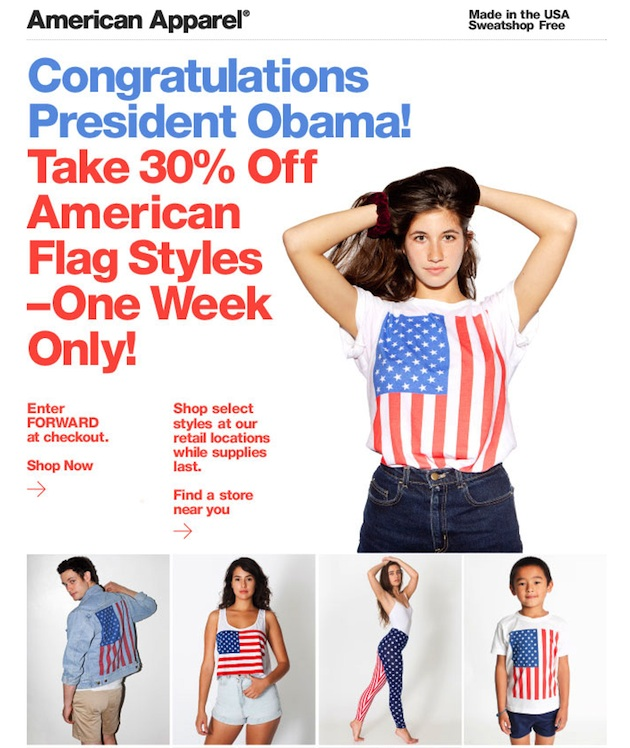 file_177196_0_American-Apparel-Election