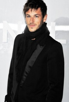 Gaspard Ulliel Will Play Yves Saint Laurent in a New Biopic (Forum Buzz)