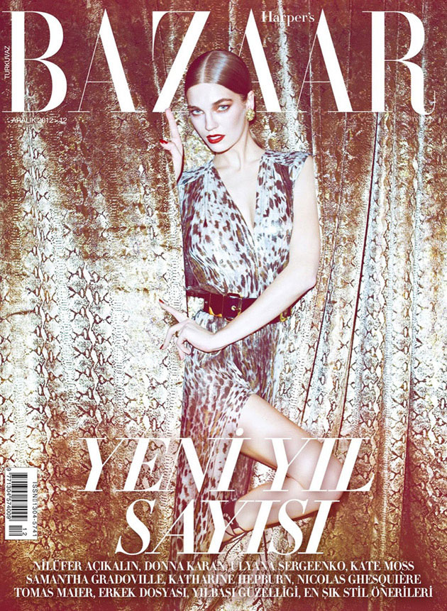 file_177575_0_Harpers-Bazaar-Turkey-Dec-Cover