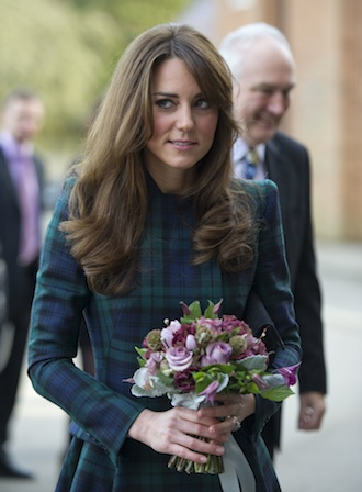 file_177643_0_Kate-Middleton-Baby