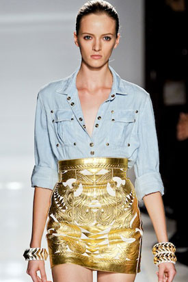 file_177667_0_runway-denim