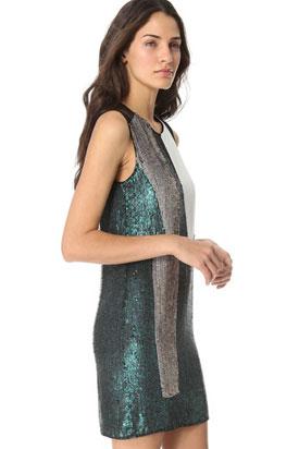 file_177691_0_festive-dresses