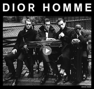 file_177709_0_Dior-Homme-Video