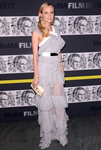 file_177721_0_Diane-Kruger-The-Museum-of-Modern-Art-5th-annual-Film-Benefit-New-York-City-cropped