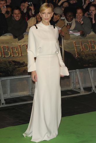 file_177829_0_Cate-Blanchett-The-Hobbit-An-Unexpected-Journey-UK-premiere-London-cropped
