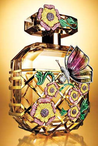 file_178023_0_fragrances-of-the-year