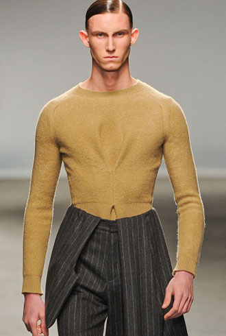 file_178213_0_jw-anderson