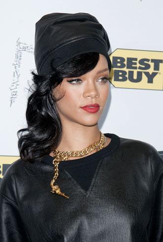 file_178317_0_Rihanna
