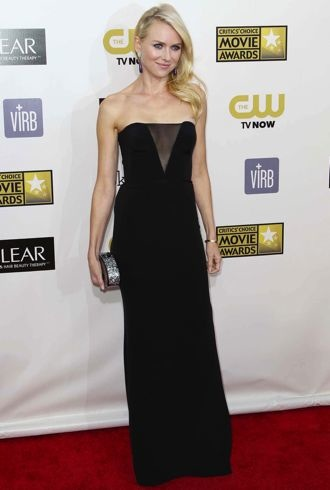 Naomi Watts 2013 Critics Choice Movie Awards Santa Monica Jan 2013 cropped
