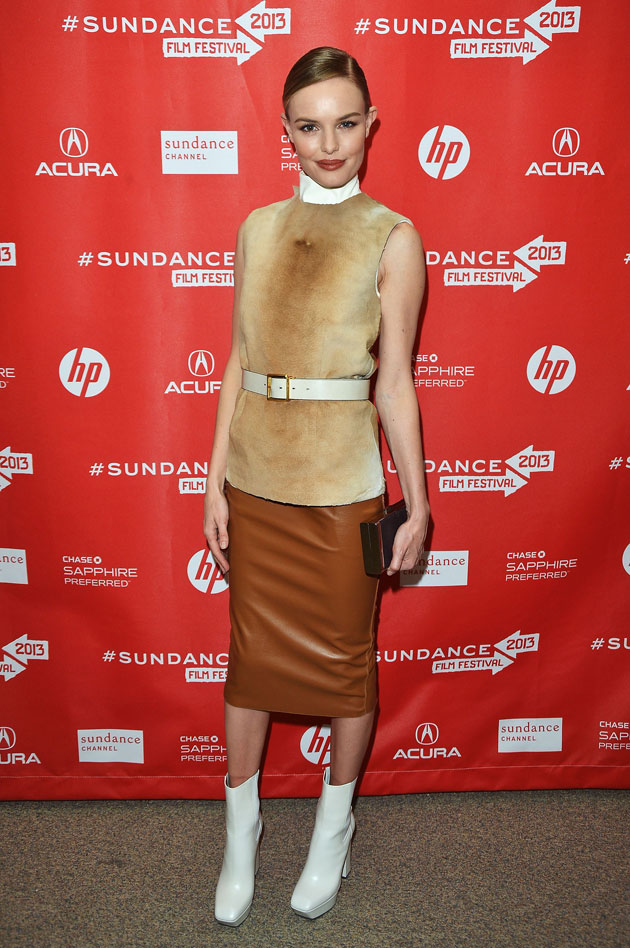 file_178453_0_kate-bosworth-sundance