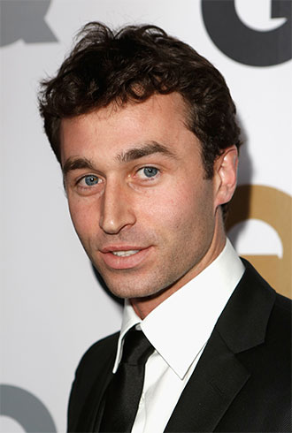 file_178541_0_James-Deen