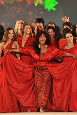 file_178585_0_red-dress-cover