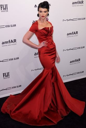 file_178691_0_Crystal-Renn-amfAR-gala-2013-New-York-City-cropped