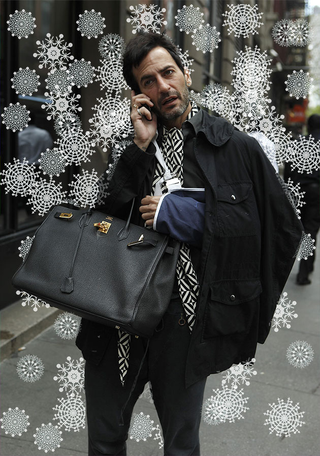file_178725_0_Marc-Jacobs-Snow