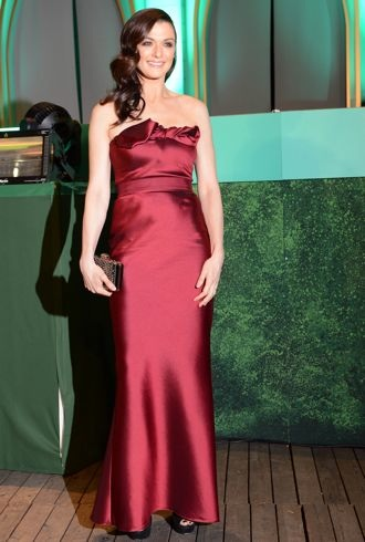 file_179141_0_Rachel-Weisz-Tokyo-Premiere-of-Oz-The-Great-and-Powerful-cropped