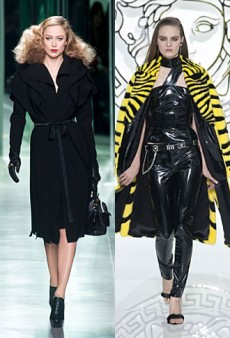 Milan Fashion Week Fall 2013 Hits and Misses: Part 2 (Forum Buzz)