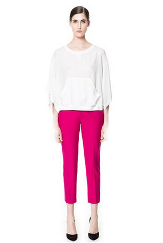 file_179239_0_zara_hot_pink_trousers_20130225_1763530956