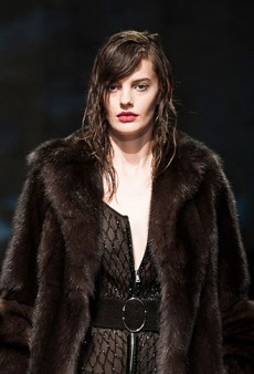 Meet Prada's Fall 2013 Model Exclusives (Forum Buzz)