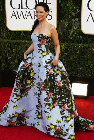 file_179489_0_Lucy-Liu-Golden-Globes-Jan-2013-cropped