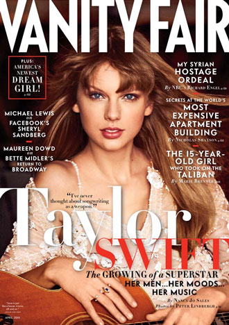 file_179555_0_Taylor-Swift-Vanity-Fair
