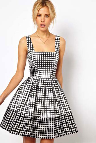 file_179627_0_budget-dresses