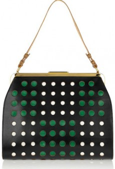 In Our Dreams: 20 It Bags We Want Now