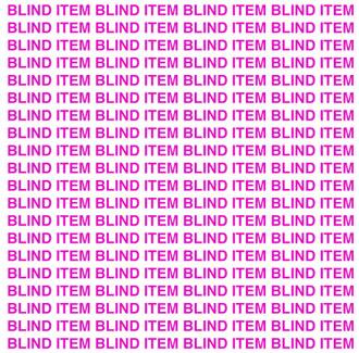 file_179737_0_Blind-Item(1)