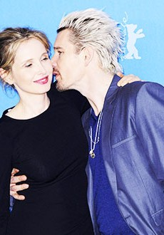 'Before Midnight': Checking in on Julie Delpy and Ethan Hawke's Relationship