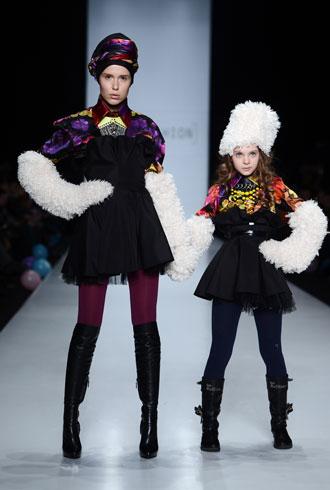 file_179897_0_Russian-Fashion-Week
