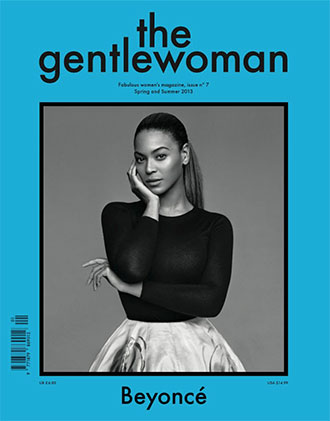 file_179967_0_Beyonce-Gentlewoman