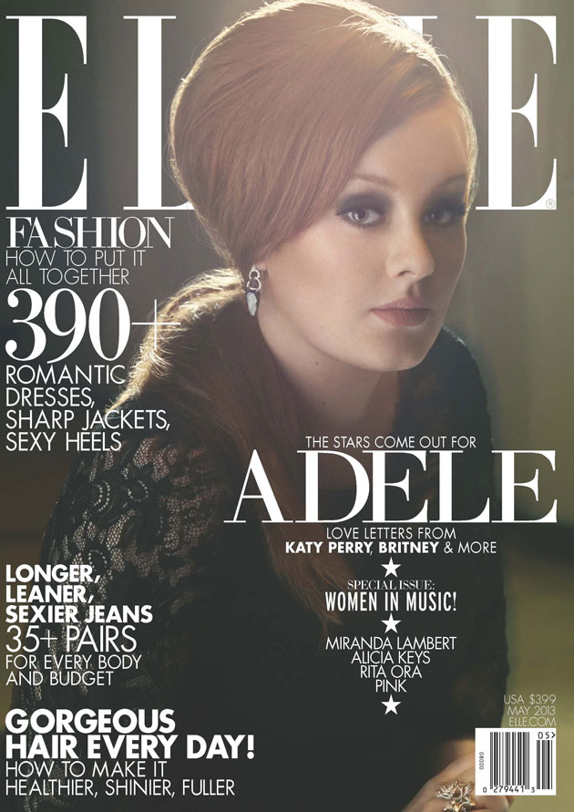file_180005_0_ELLE-May-13-Adele-Cover