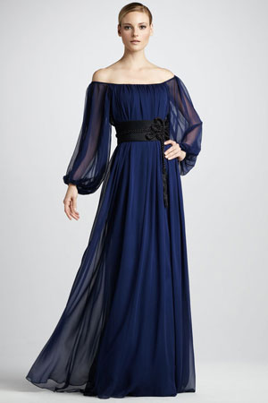 Notte by Marchesa - forum buys